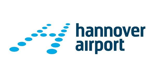 Flughafen-Hannover