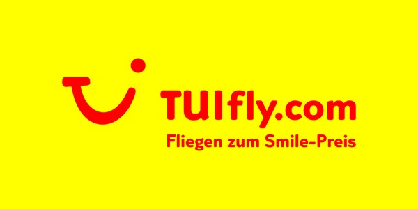 Tui-Fly-Hannover